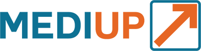 Mediup